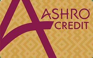 Ashro Credit review