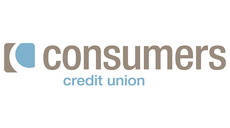 Consumers Credit Union (MI) Interest Checking review