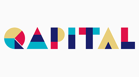 Qapital app review
