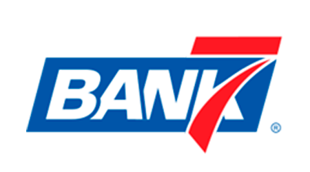 Bank7 High Rate Online Savings account review