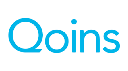 Qoins app review
