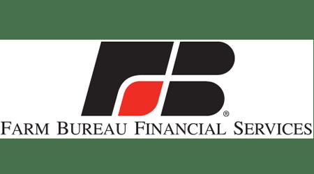 Farm Bureau car insurance review