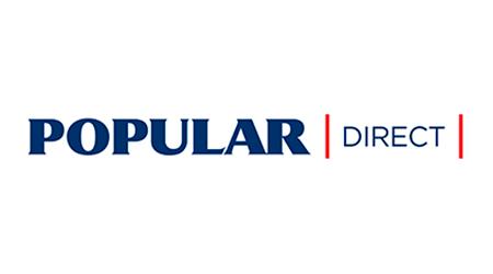 Popular Direct Select Savings Account review