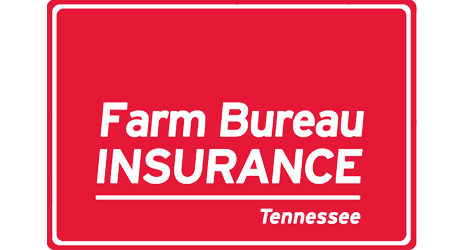 Tennessee Farm Bureau car insurance review