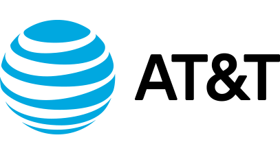 AT&T Internet
