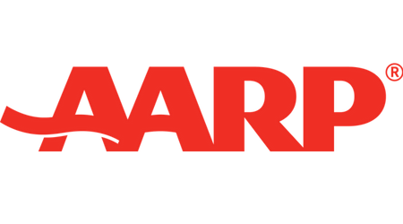 AARP life insurance review 2021