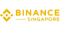 Binance Singapore cryptocurrency exchange – July 2021 review