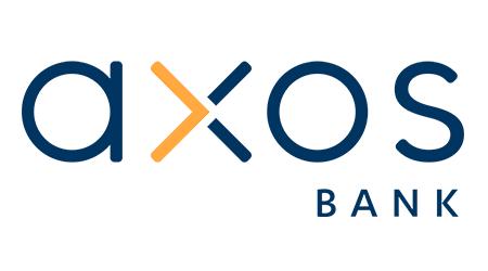 Axos Bank Basic Business Checking account review