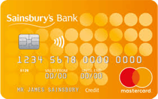 Sainsbury's Bank No Balance Transfer Fee Credit Card review 2021