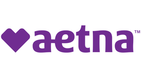 Aetna life insurance review 2021