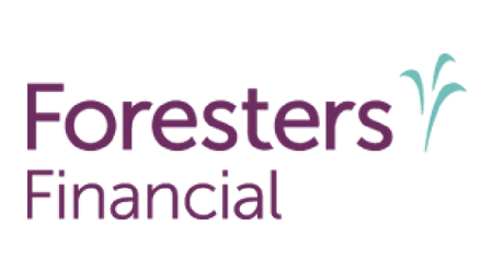 Foresters Financial life insurance review 2021