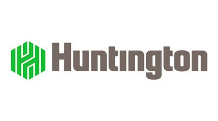 Huntington CD review