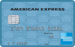 American Express Basic Charge Card review 2021