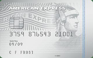 American Express Platinum Cashback Card review 2021