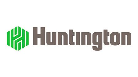 Huntington Unlimited Plus Business Checking review