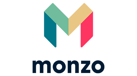 Monzo review July 2021
