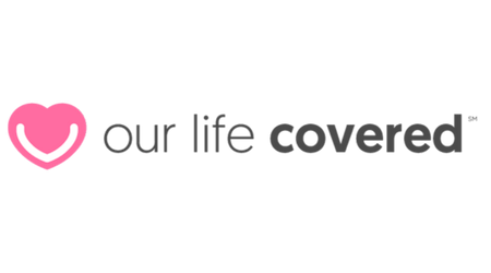 Our Life Covered review