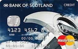 Bank of Scotland Platinum Low Fee 0% Balance Transfer credit card review 2021