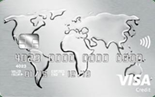 Aquis Credit Card review 2021