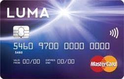Capital One Luma Mastercard review 2021