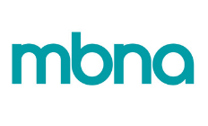 MBNA Limited