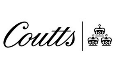 Coutts & Co