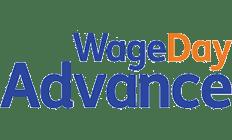 WageDayAdvance