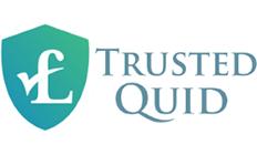 Trusted Quid