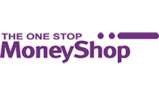 The One Stop Money Shop