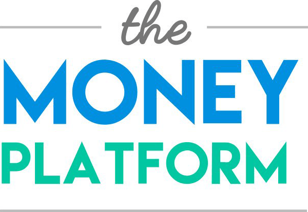 The Money Platform