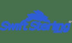 SwiftSterling.co.uk