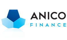 Anico Finance