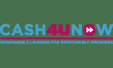 CASH4UNOW