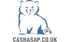 Cashasap.co.uk