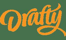 Drafty
