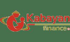 Kabayan Finance