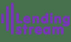 Lending Stream