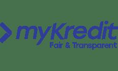 myKredit