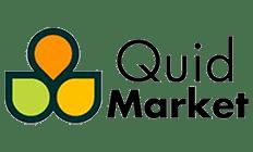 QuidMarket