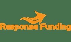 Response Funding