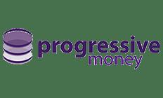 Progressive Money