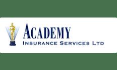 Academy Insurance Services car insurance