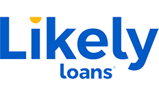 Likely Loans