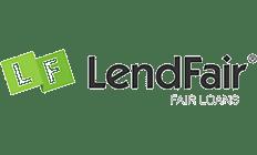 LendFair