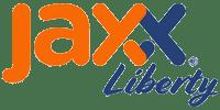 Reseña de Jaxx, cartera para varias criptomonedas: 2021