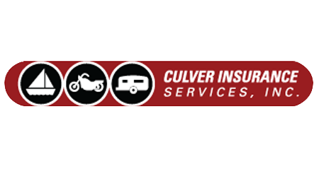 Culver motorcycle insurance review