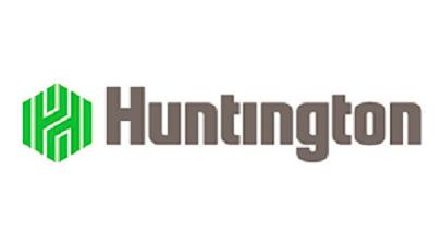 Huntington Relationship Savings account review