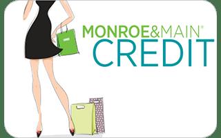 Monroe & Main Credit review