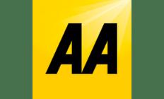 The AA motorbike insurance
