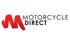 MotorCycle Direct motorbike insurance